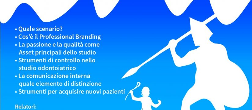Gestione Marketing Studio Dentistico